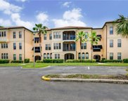 509 Mirasol Circle Unit 203, Celebration image