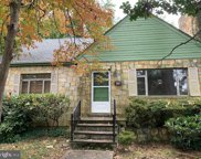 4102 Gallows Rd, Annandale image