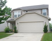 11451 Water Birch  Drive, Indianapolis image