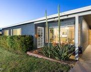 2520 E Highland Avenue, Phoenix image