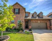10016 Haversham Drive, Fort Worth image