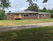 3840 Cliffside  Road, Mooresboro image