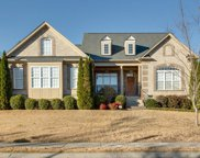 1055 Fitzroy Cir, Spring Hill image