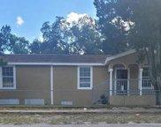 1707 E Waters Avenue, Tampa image