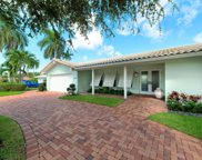 2109 Spanish. Trail, Delray Beach image