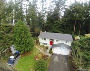 3113 198th Place SE, Bothell image