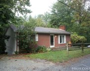 118 Knowles Haven Lane, Boone image