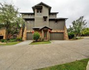 2217 Seabiscuit Cv Unit 101, Spicewood image