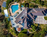 2611 Acuna Court, Carlsbad image