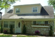 941 Wood Road, Feasterville image