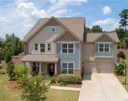 1022  Shiloh Bend Trail, Fort Mill image