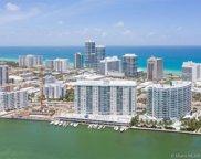6770 Indian Creek Dr Unit #T-F, Miami Beach image