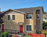 2902 13th Street Unit #3-B, Everett image