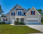 4804 Seabreeze Lane, Myrtle Beach image
