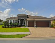 9876 Sw 76th Place Road, Ocala image