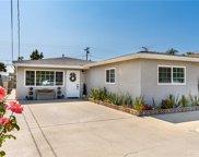 10929     Berry Avenue, Anaheim image
