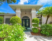 6149 Misty Oaks Court, Sarasota image