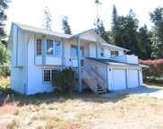 18607 98th Ave NW, Stanwood image