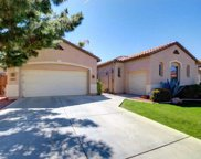3417 E Kingbird Place, Chandler image