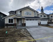 5702 146th St Ct E, Puyallup image