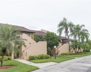 15464 Admiralty CIR Unit 9, North Fort Myers image