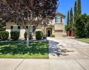 1437  Redwood Drive, Rocklin image