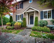 3830 219th Place SE, Bothell image