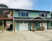 998 W 58th Lane, Ferndale image