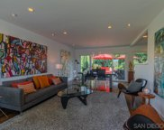 3427 Quince St, North Park image