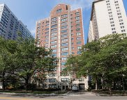 3920 North Lake Shore Drive Unit 3N, Chicago image