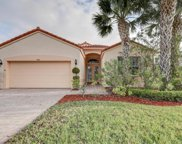 425 NW Springview Loop, Port Saint Lucie image