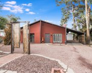 310 W Pierson Street, Phoenix image