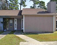24 B Indian Oak Ln, Surfside Beach image