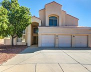 12590 N Copper Queen, Oro Valley image