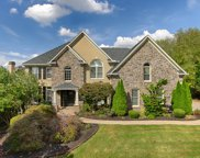 907 Gettysvue Drive, Knoxville image