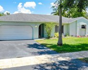 11831 Sw 49th Ct, Cooper City image