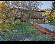 8555 S Top Of The World  Cir, Cottonwood Heights image