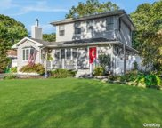 15 Sims Street  Street, Patchogue image