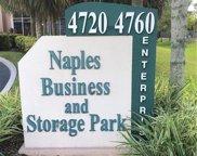 4730 Enterprise Ave Unit 310, Naples image