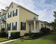3125 Mulberry Park Blvd, Tallahassee image