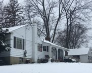 9095 Kenwood  Road, Blue Ash image