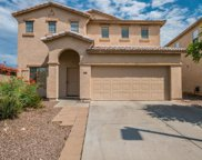 3784 W Whitman Drive, Anthem image