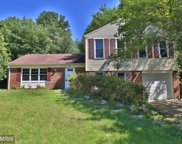 2205 COUNTRYSIDE DRIVE, Silver Spring image