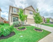 116 Cyril Dr, Hutto image