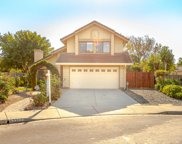 32762 Hanford Court, Union City image