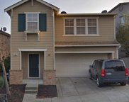 822 Steve Courter Way, Daly City image