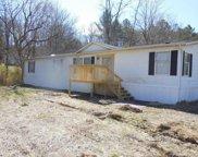 1361 Allensville Rd, Sevierville image