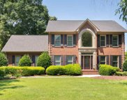 103 Rapid River Trail, Greenville image