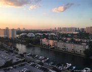 100 Bayview Dr Unit #1701, Sunny Isles Beach image