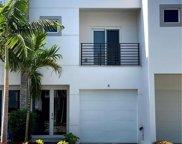 815 NE 17th Ave Unit 4, Fort Lauderdale image